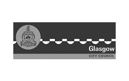 Glasgow-city-c